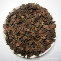 发酵松鳞树皮兰花铁皮石斛多肉栽培松树皮基质园林绿化种植松树皮