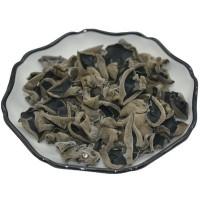1.0cm—1.8cm黑木耳散货 餐饮商超 秋木耳农副产品 特产