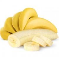 漳州天宝香蕉5斤包邮 新鲜现割福建水果青黄皮香蕉原产地一件代发