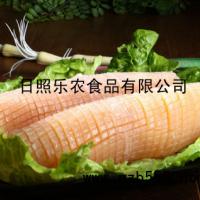 四川成都 火锅食材 新鲜鱿鱼花 厂家直销 烧烤