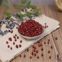 厂家批发树掌芙蓉加工农产品红小豆杂粮早餐磨粉材料红豆