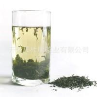 杜康牌开化杜仲茶 国家地理标志保护产品 多年出口历史的高山茶