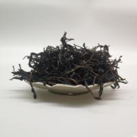 凤凰单丛茶甘醇鲜爽高山乌岽单丛茶竹叶香型新茶乌龙茶量大从优