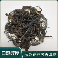 乌龙茶凤凰雪片单丛 清香雪片单从乌龙茶 茶叶批发量大从优
