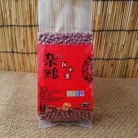 小包装红小豆470g真空包装 五谷杂粮会销礼品系列 厂家直销